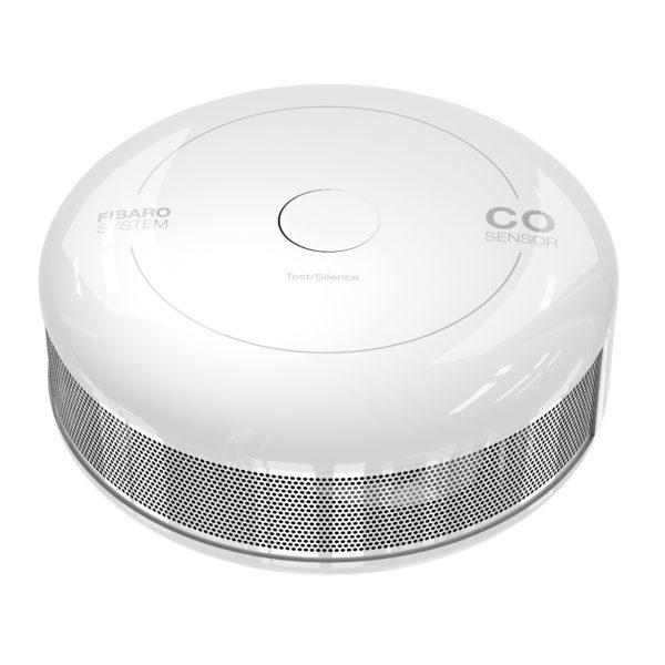 CO Sensor_14